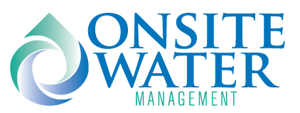 Onsite Water Management, LLC